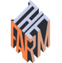 The Farm Interactive AB