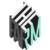 the_farm_logo_cube